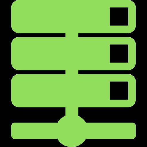 internet-server